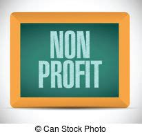 Non profit organization business plan free