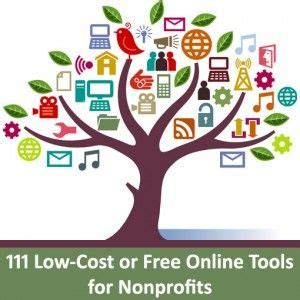 How to Start a Non-Profit The US Small Business